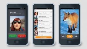 Firefox-Smartphones: Mozilla kündigt Firefox OS an