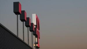 Mobile Brieftasche: Deutsche Telekom plant Geldbörse fürs Smartphone