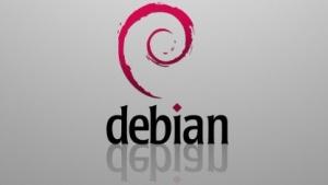 Die Softwarepakete für Debian Wheezy sind eingefroren.