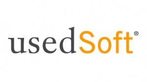 Usedsoft kann sich gegen Oracle durchsetzen.