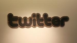 Twitter will besser wissen, was die Nutzer wollen.