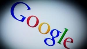 Weitere Google-Dienste werden eingestellt.
