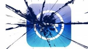 Aktualisierte iOS-Apps werden nach Entwicklerangaben beschädigt.