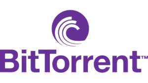 Bittorrent Torque: Btapp.js bringt Bittorrent in den Browser