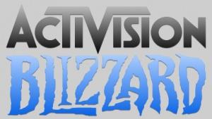 Vivendi: Geht Activision Blizzard an Microsoft oder Time Warner?