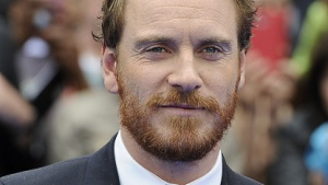 Kinofilm: Michael Fassbender wird Hauptdarsteller in Assassin's Creed