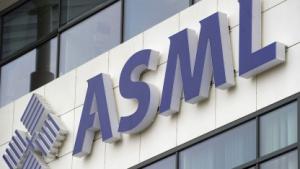 EUV-Lithographie: ASML kauft Laserentwickler Cymer