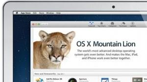 Apples neues Betriebssystem steht jetzt als Download bereit.