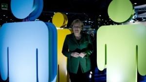 Twitter: Die CDU und ihre falschen Freunde