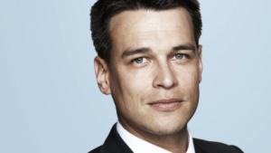 BVDW-Justiziar Michael Neuber