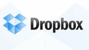 Möglicher Daten-Leak: Dropbox-Nutzer erhalten Casino-Spam