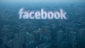 Inbox: Facebook testet bezahlte Nachrichten