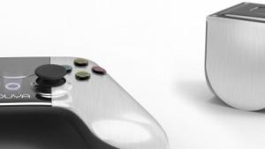 Verbesserte Hardware trotz Kostenkontrolle - die Ouya-Konsole