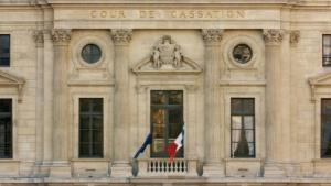 Kassationshof