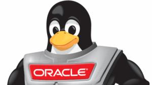 Redpatch: Oracle verteilt RHEL-Kernel-Patches