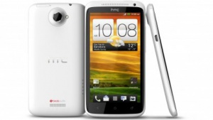 One X bekommt Android 4.1.