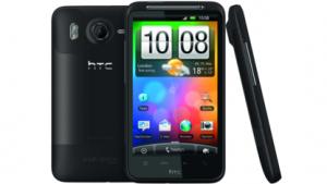 Desire HD erhält kein Android-4-Update.