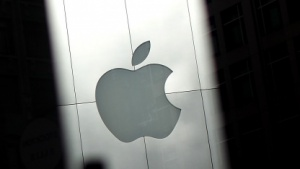 Smartphone und Tablet: iPhone 5 und iPad Mini im September?