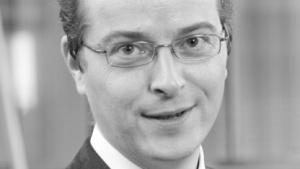 Stefan Engeln, Experte für Telekommunikationsrecht