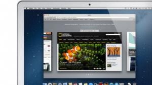 Safari 6 steht für Lion zum Download bereit