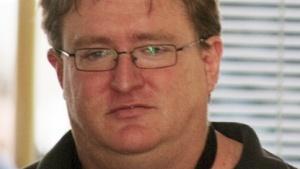 Steam Box: Gabe Newell über Linux, Windows und Mobile Gaming