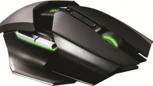 """Ouroboros: Razer stellt """"vollkommenste aller Formen bei Mäusen"""" vor"""