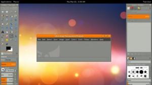 Die Gimp-Entwickler brauchen Hilfe bei der Fehlerkorrektur für die Windows-Version.