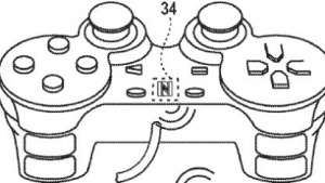 Patent für vereinfachte Bedienung