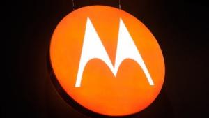Motorola droht ein Verkaufsverbot in Deutschland.