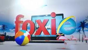 FoxIE: Microsoft und Mozilla erklären gemeinsame Web-Standards