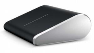 Wedge Touch Mouse für Windows 8
