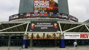Entertainment Software Association: Spielemesse E3 bleibt in Los Angeles