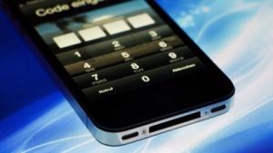 Wird das iPhone 5 am 12. September angekündigt?