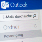 Outlook.com: Webmail mit Aufräumfunktion