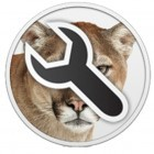 Mountain Tweaks: Mac OS X Mountain Lion zurechtbiegen