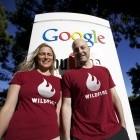 Wildfire: Mehr Zuckerbergs arbeiten für Google als für Facebook
