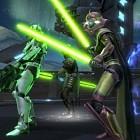 "Electronic Arts: ""Enttäuschendes"" SWTOR mit Free-to-Play-Modus"