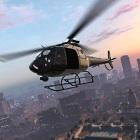 Take 2: Max Payne 3 und Spec Ops The Line unter Erwartungen