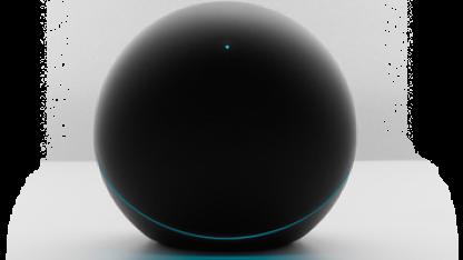 Nexus Q kommt später