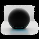 Nach Kritik: Google verschiebt sein Nexus Q