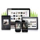 Cloud Player: Amazon startet Konkurrenz für iTunes Match
