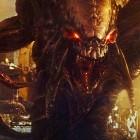 Blizzard: Update 1.5 für Starcraft 2 bringt Arcade-Funktion