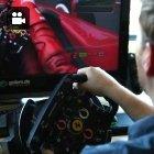 Formel 1 Simulation: Keine Sommerpause dank Saison-2012-Mod