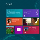RTM: Windows 8 ist fertig