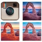 Nachgerüstet: Instagram-Filter für Photoshop, Aperture und Lightroom