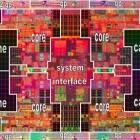 Itanium-Prozessor: HP gewinnt gegen Oracle