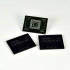 Samsung: Schneller Flash-Speicher für Smartphones