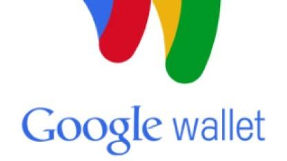 Google Wallet speichert Kreditkartendaten in der Cloud.