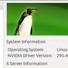 Linux-Treiber: Nvidia reagiert auf Sicherheitslücke mit Patch