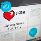 Geek-Feiertage: Am 6. August ist Netzkulturtag